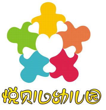 悦贝儿logo及释意